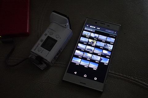 Actioncam-08.jpg