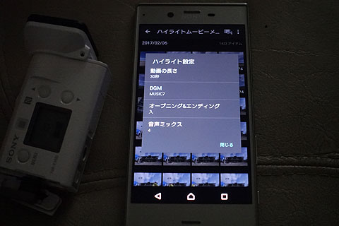Actioncam-10.jpg