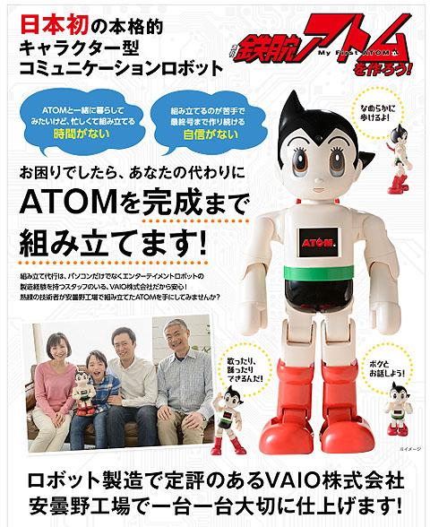 Atom-vaio04.jpg