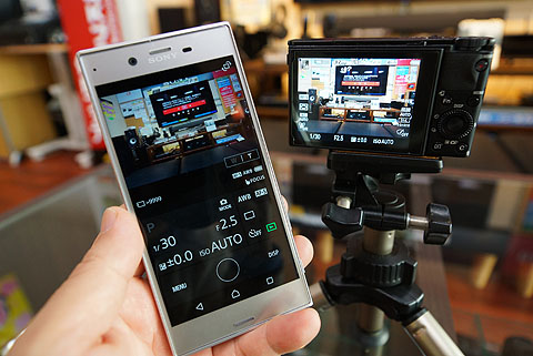 CameraApps-01.jpg