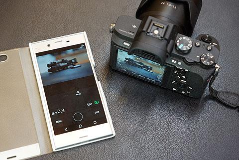 CameraApps-07.jpg