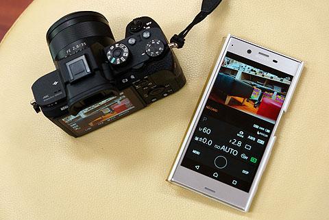 CameraApps-09.jpg