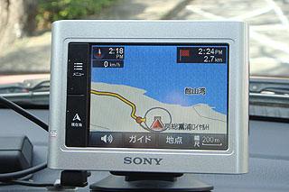DSC00407.jpg