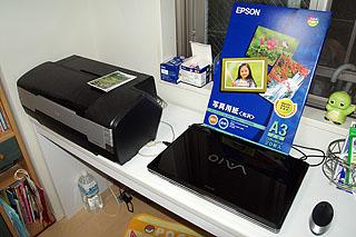 DSC03298.jpg