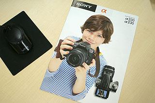 DSC04090.jpg