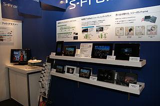 DSC07817.jpg