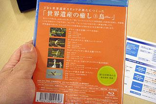 DSC08285.jpg
