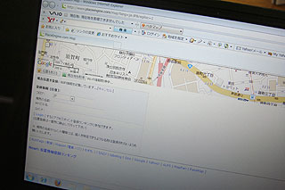 DSC08304.jpg