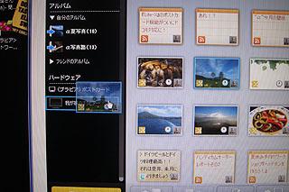 DSC09289.jpg
