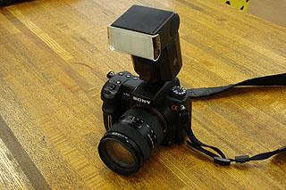 HVL-F20AM-07.jpg