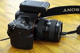 HVL-F20AM-21.jpg