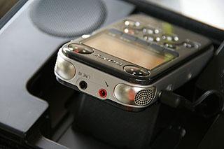 M10-01.jpg