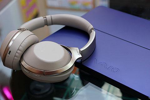 MDR-1000X-01.jpg