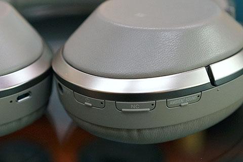 MDR-1000X-05.jpg