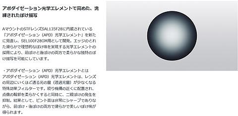 SEL100F28GM-03.jpg