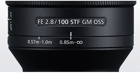 SEL100F28GM-04.jpg