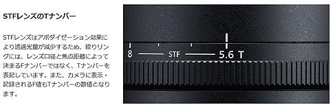 SEL100F28GM-06.jpg