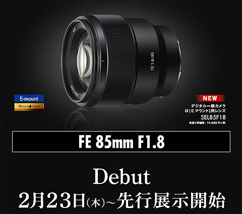 SEL85F18 (2).jpg