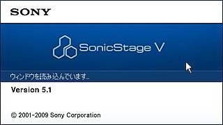 SZ6089.jpg