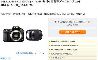 SZ6146.jpg