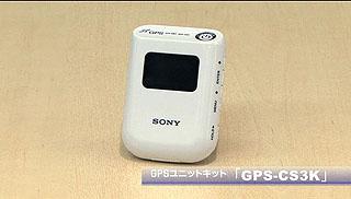 SZ6326.jpg