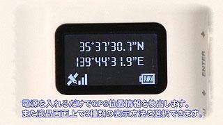 SZ6329.jpg