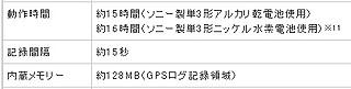 SZ6337.jpg
