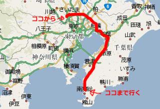 SZ6749 のコピー.jpg