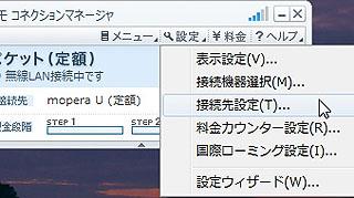 XC179.jpg
