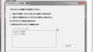XC181.jpg