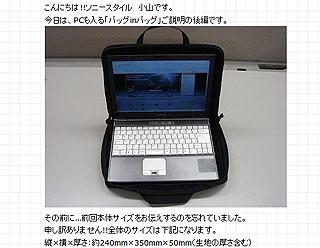 ZDS0007.jpg