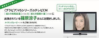 ZDS0421.jpg