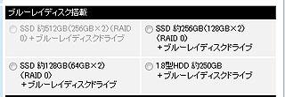 ZDS0538.jpg