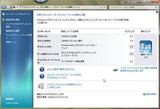 ZS0121.jpg