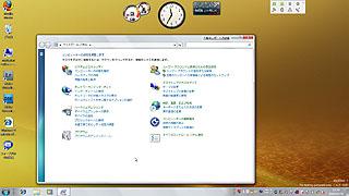 ZS0126.jpg