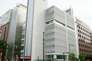 otonari02.jpg