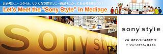 style26.jpg