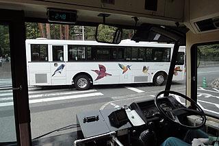wx1-04.jpg