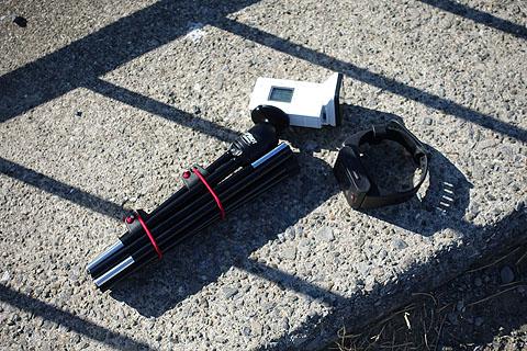 Actioncam-01.jpg
