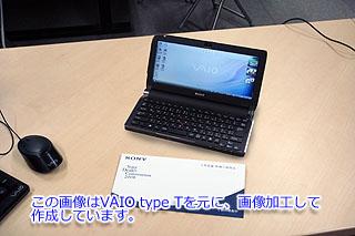 DSC00187edit.jpg