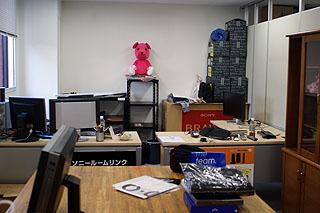 DSC00276.jpg