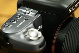 DSC06798.jpg