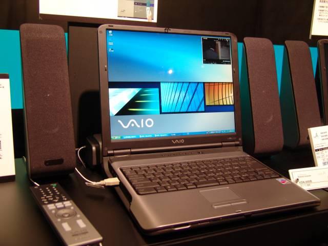FI200380_0E.jpg