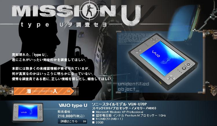 FI207532_0E.jpg