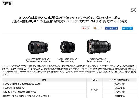 SEL100F28GM-01.jpg