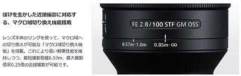 SEL100F28GM-05.jpg