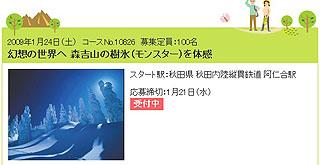 SZ5582 のコピー.jpg