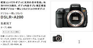 SZ6611.jpg