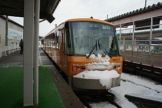 akita12.jpg