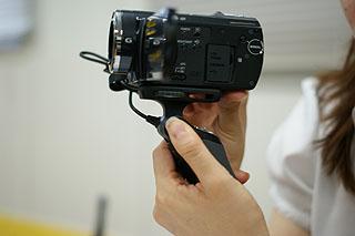 gp02.jpg